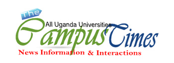 Campus Times Logo