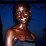 Brenda Onyutta2 - Copy