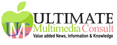 Ultimate Multimedia Consult Logo